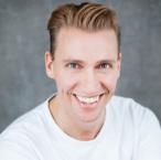 Videoworkshop - Marcel Visscher (Musicaldans)